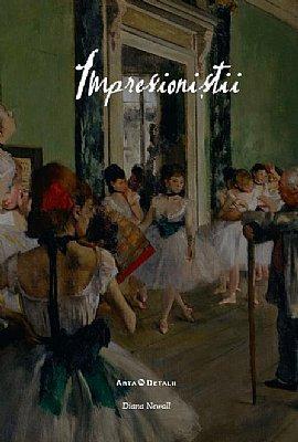 Impresionistii