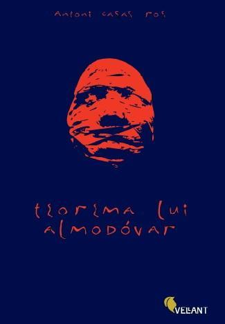 Teorema lui Almodovar
