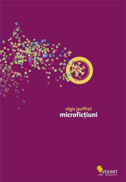 Microfictiuni