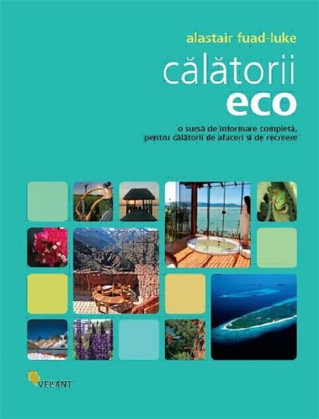 Calatorii eco