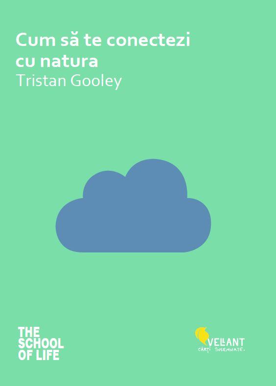 Cum sa te conectezi cu natura